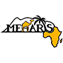 Meharis-Tours